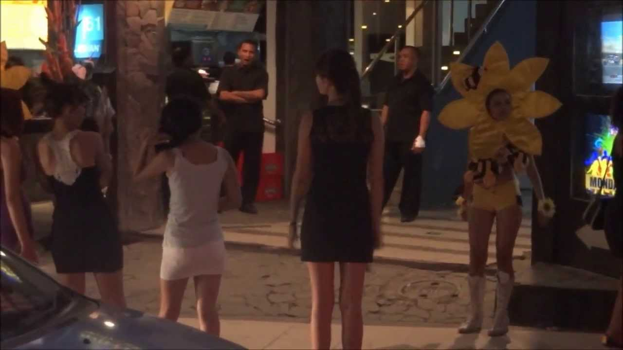 Photos morocco prostitutes Marrakech Nightlife